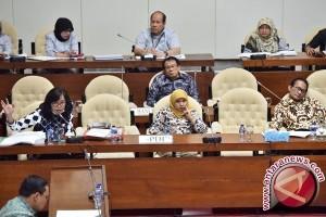 PDIP Yakini Opsi Pemerintah Soal RUU Pemilu Disetujui Paripurna DPR
