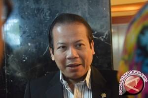 DPR Harap RUU Pemilu Diputuskan Melalui Musyawarah