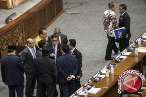 Irmanputra: Ambang Batas 20-25 Persen Langgar Konstitusi