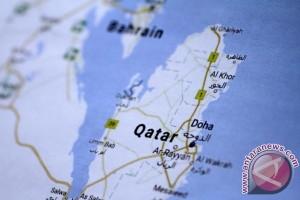Qatar Siap Berdialog Untuk Atasi Krisis Teluk