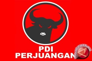 PDIP Kantongi Empat Bakal Calon Pilkada Kota Sukabumi