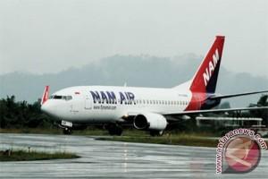 Membuka Transportasi Udara di Papua