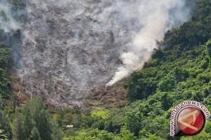 BMKG: 35 Titik Panas Terpantau di Aceh