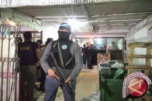 Sindikat Narkoba Asal Taiwan Tewas Ditembak BNN
