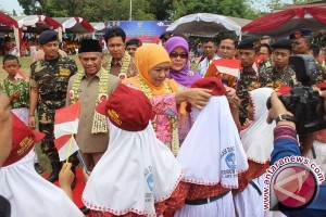 Mensos: Pencairan PKH Tahap Ketiga Agustus Tuntas
