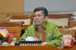 DPR Akan Bahas Pemanfaatan Dana Haji Untuk Infrastruktur