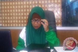 DKP Bangka Belitung Dorong BBI Kerja Sama dengan Pengusaha
