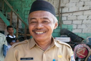 Dinas Pangan Bangka Belitung Kawal Peraturan Daerah Tentang Cadangan Pangan