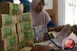 Anggota DPR: Kurs Penukaran Uang Haji Merugikan