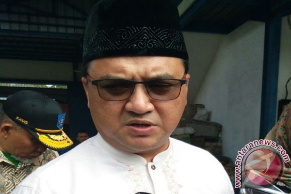 Bangka Belitung to Build 14 Cold Storages