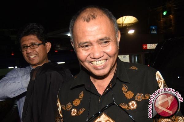 KPK Persiapkan Secara Matang Hadapi Praperadilan Novanto