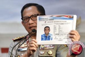 KPK Belum Tahu Soal Tim Gabungan KPK-Polri