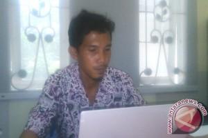 Dinas Pertanian Bangka Belitung Perketat Awasi Pupuk Oplosan