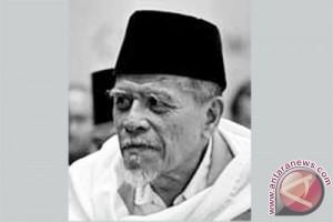 Anggota DPR di Malaysia Dirikan Rumah Pustaka Buya Hamka