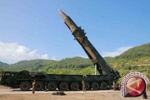 China Harus Netral Jika Korut Yang Memulai Perang
