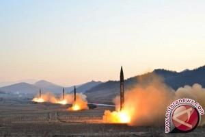 Sampai Manakah Jangkauan Rudal Korea Utara?