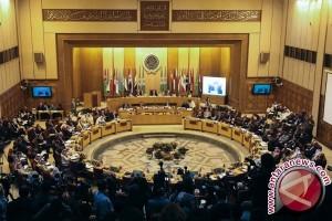 Liga Arab Kutuk Israel Karena Tahan Jenazah Orang Palestina