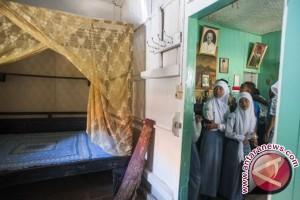 Napak Tilas Proklamasi (1) - Indonesia Merdeka Sebelum Jagung Berbunga