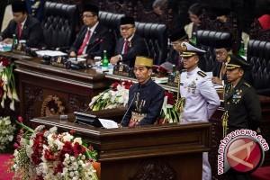 Tantangan Lembaga Negara Mendapatkan Kepercayaan Tinggi Rakyat