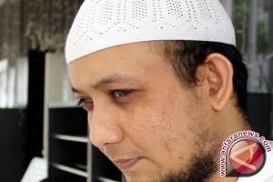 Novel: KPK Miliki Banyak Saksi Kunci KTP-e