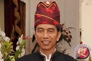 Jokowi to Kick Off Parahyangan Carnival