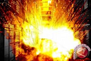 IS Nyatakan Sebagai Pelaku Serangan Teroris di Barcelona