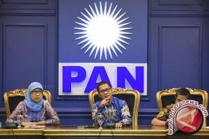 PAN Akan Bahas Capres di Rapat Kerja Nasional