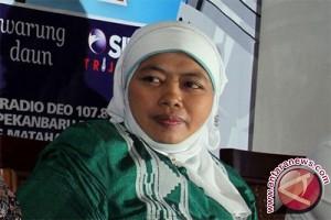 Indef Nilai Target Penerimaan Dalam RAPBN 2018 Sangat Ambisius