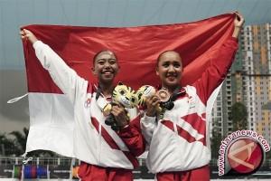 SEA Games - Daftar Perolehan Medali