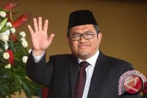 Gubernur: Pembangunan Jabar Belum Selesai