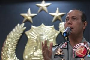Detik-Detik TNI dan Polri Bebaskan Ratusan Sandera KKB di Papua
