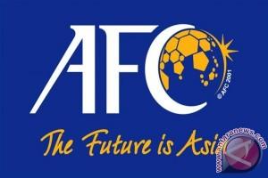 SIPG Kalahkan Guangzhou di Liga Champions Asia