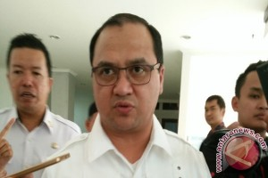 Gubernur Kepulauan Bangka Belitung Dorong Nelayan Budidayakan Ikan Laut