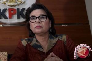 KPK Jelaskan Kronologi OTT Wali Kota Cilegon