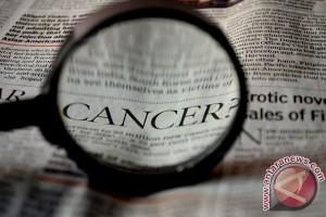 Pasien Kanker Boleh Makan Apa Saja, Tapi Ada Syaratnya