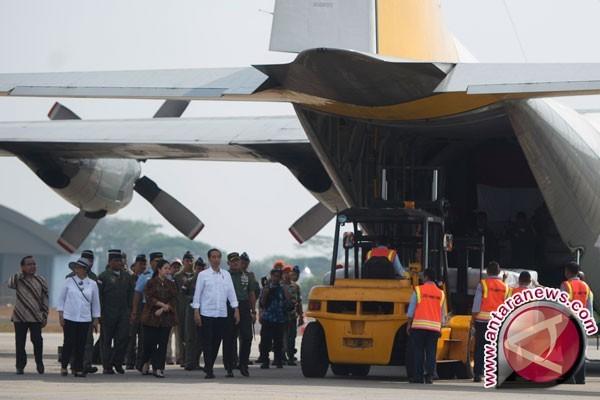 KPAI Apresiasi Bantuan Indonesia ke Rohingya