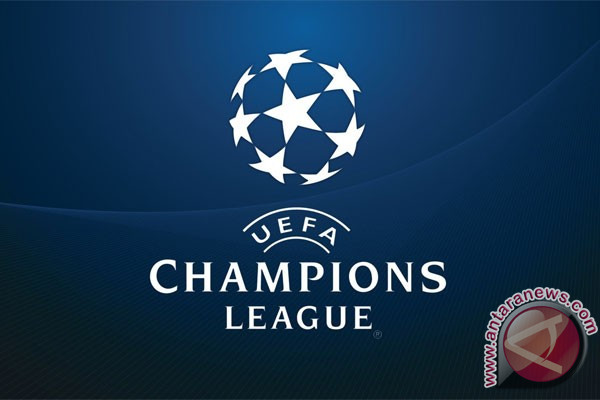 Profil singkat tim-tim 16 besar Liga Champions