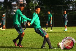 Vietnam Taklukkan Timnas U-19 Indonesia 3-0