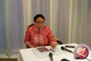 Indonesia-Tunisia Bangun Kemitraan Perdagangan Bebas