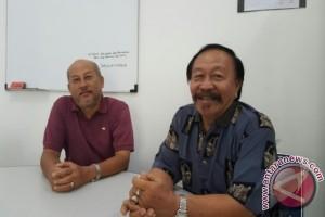 Aspikbel: Ekspor Ikan Kabupaten Belitung Capai 2.000 Ton