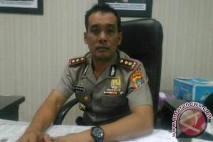 Polres Pangkalpinang Amankan Oknum Polisi Hutan Konsumsi Narkoba