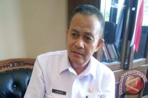 Realisasi Pajak Bangka Belitung Capai Rp399,4 Miliar