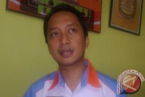 KPU Pangkalpinang Manfaatkan Media Sosial Untuk Sosialisasikan Pilkada