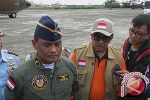 Hercules Pembawa Bantuan Indonesia Diizinkan Mendarat Pukul 17.00 di Bangladesh