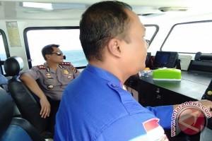 Kapolres: Perairan Bangka Barat Bebas Penangkapan Liar
