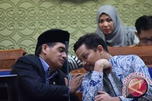 Pansus: RUU Terorisme Akan Disetujui Menjadi UU Pada Desember