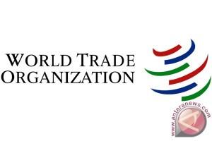 Indonesia Perjuangkan Kepentingan Nelayan Kecil di WTO