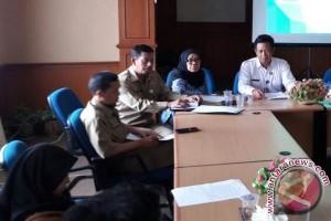 BNN Babel Antisipasi Peredaran Tablet PCC