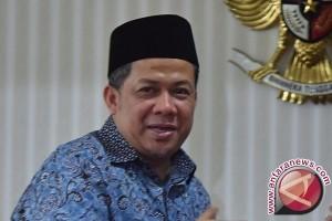 DPR Gelar Rapim Bahas Usulan Bertemu Presiden