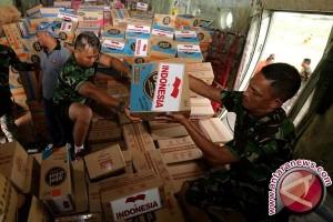 Indonesia Segera Kirim Bantuan ke Myanmar